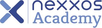 Universidade-Nexxos