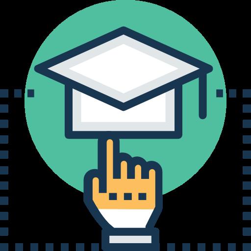 Será que ainda vale a pena utilizar cursos online na sua empresa?