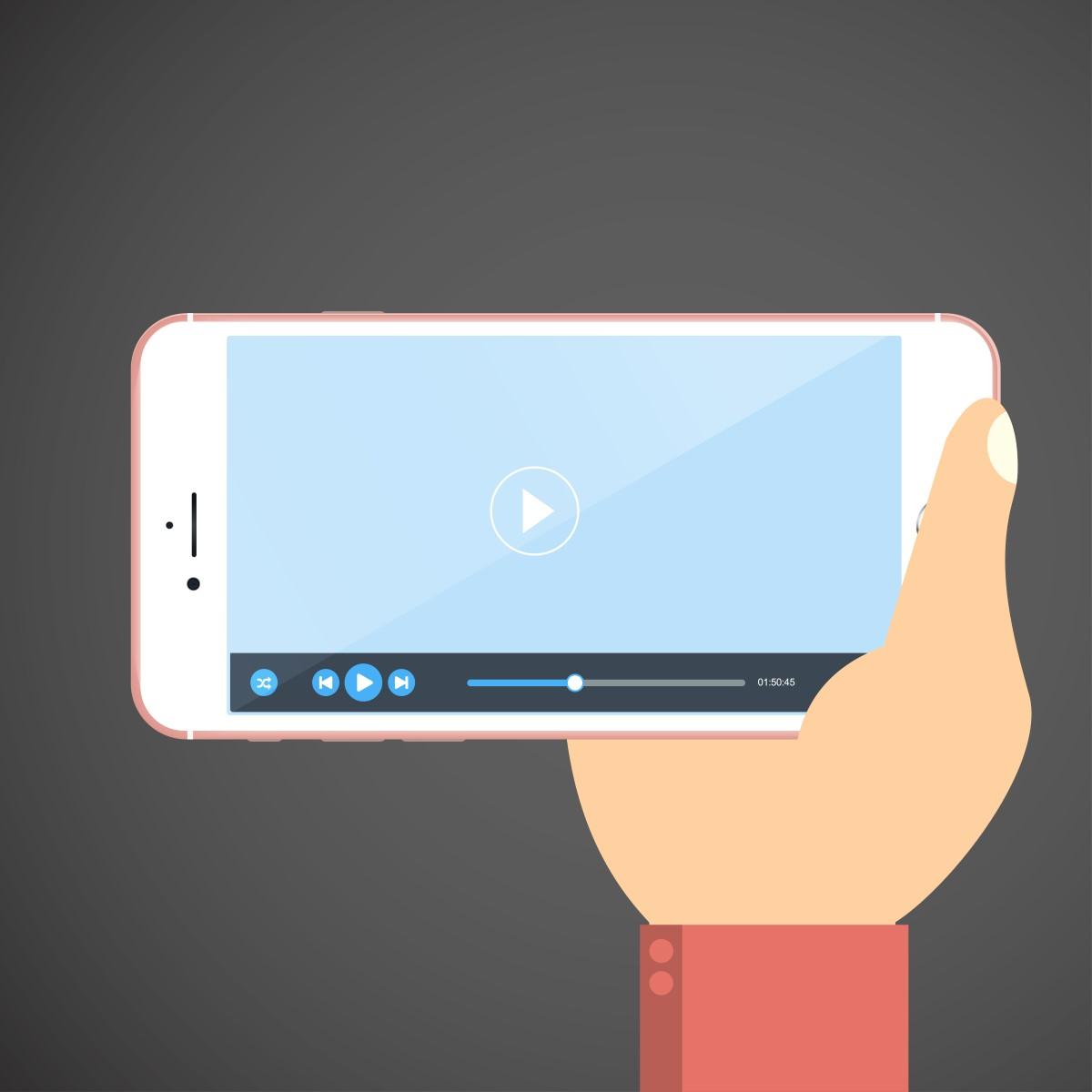 vídeos-explicativos