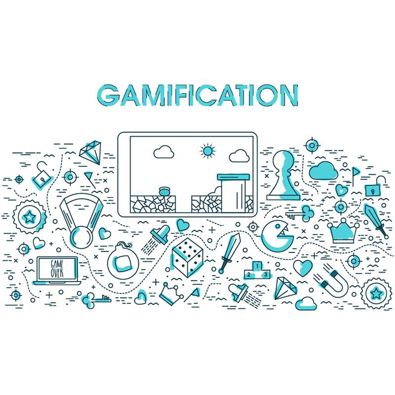 jogos-educativos