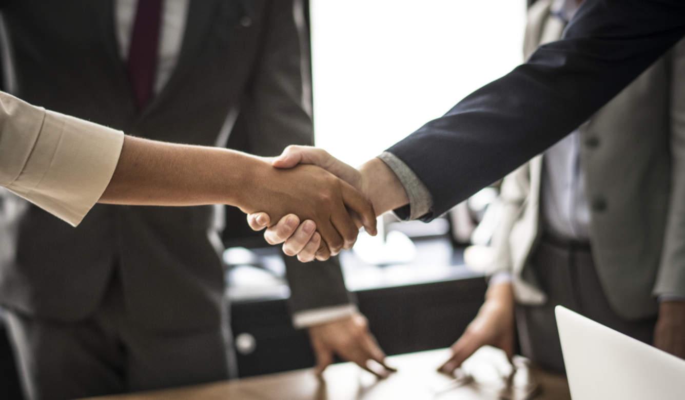 Metodologia Harvard: uma ferramenta essencial para negociação na área de compras